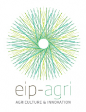 EIP-AGRI.png