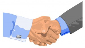 Handshake-philosophy-clipart-free-images-image-2.jpg