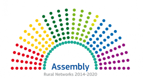 rural-network-assembly_en_0.png