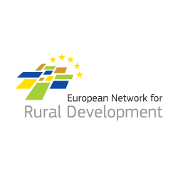 European Network for Rural Development